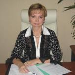 Елена Павлюченко: «Гражданская позиция дагестанцев находится на высоком уровне»