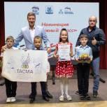 В Казани «Единая Россия» подвела итоги конкурса видеороликов «Минута спорта»