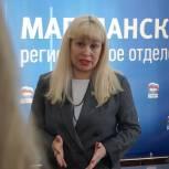 Семьи с детьми получат новые меры поддержки – приняты социальные поправки «Единой России» по итогам Послания Президента