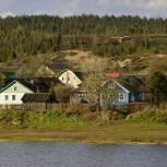 Госдума единогласно приняла в первом чтении обновленный законопроект «Единой России» об агротуризме