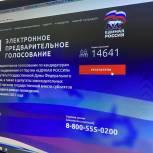 В Карачаево-Черкессии оргкомитет подвел итоги предварительного голосования «Единой России»