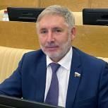 В большинстве сельских районов Республики Башкортостан уровень газификации составляет не более 30% - Рафаэль Марданшин