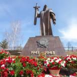 Началось голосование по выбору изображения для марки «Екатеринбург - Город трудовой доблести»