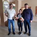 Участник предварительного голосования познакомился с работой нескольких учреждений здравоохранения Рыбновского района