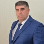 Нариман Асваров: «Инициативы «Единой России» по поддержке индивидуального жилищного строительства актуальны для Дагестана»