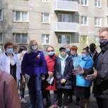 Николай Любимов: «Самое главное – мы работаем вместе с людьми»