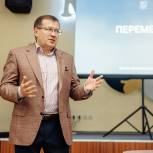 Партийцы рассказали ветеранам Орехово-Зуева о реализации муниципальных программ