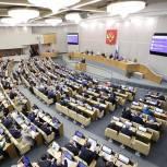 Дмитрий Исламов в Правительстве поднял вопрос переселения из ветхого и аварийного жилья