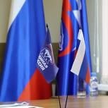 Владимир Мищенко: Необоснованные нападки на предварительное голосование - следствие бессилия оппозиции