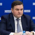 Сергей Перминов: На предварительном голосовании «Единой России» в этом году количество нарушений в сравнении с 2016 годом снизилось в разы