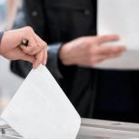 «Единая Россия» победила на выборах депутатов заксобраний и гордум 16 мая