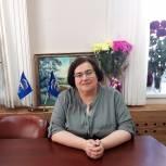 Выборщики Шиловского и Ермишинского районов отмечают удобство онлайн-формата