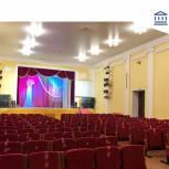 В Псковской области 19 домов культуры получат поддержку по проекту «Единой России»