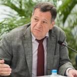 Андрей Макаров: Работа «Единой России» и правительства в период пандемии позволила сохранить 5,3 млн рабочих мест