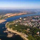 Илья Леонтьев: Вместе сделаем город комфортным