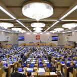 Развитие здравоохранения и помощь инвалидам – Михаил Мишустин поддержал инициативы «Единой России»
