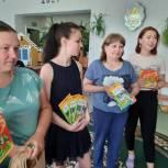 Жители Чучковского района обратились к депутатам Рязанской областной Думы