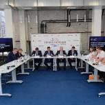 Пермский край может стать пилотной площадкой проекта экологического просвещения