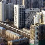Программу льготной ипотеки продлили до 1 июля 2021 года. Кто и на каких условиях может ею воспользоваться? Разъясняет Игорь Дивинский
