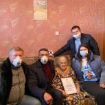 Рязанский район присоединился к акции «Телефоны – фронтовикам»