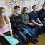 Ординаторы РязГМУ помогут сасовским врачам в «красной зоне»
