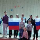 Алексей Кошелев: «Пусть День народного единства станет праздником доброты, великодушия, заботы о ближнем»