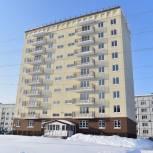 Дмитрий Исламов: Кузбасс получит 10,3 миллиарда рублей на переселение шахтерских семей с подработанных территорий