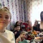 """Игорь Игошин: """"Мама — это самый главный человек в жизни каждого человека"""""""