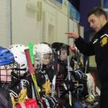 Ольга Савастьянова: тренер, работающий с юным спортсменом, требует такого же особого статуса и отношения, как и учитель