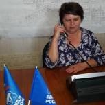 Петровчанам рассказали, как ускорить проведение ремонта дворовой территории