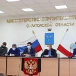 Панков: Строительство ЖК «Победа» будет вестись в рамках действующего законодательства