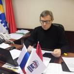 Более полмиллиарда рублей планируется выделить из бюджета Московской области на организацию деятельности по ликвидации несанкционированных свалок и рекультивацию полигона Парфеново в Сергиево-Посадском городском округе