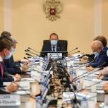 Олег Мельниченко: Проблему установки приборов учета нельзя рассматривать в отрыве от реализуемой задачи цифровизации ЖКХ