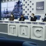 Федеральными победителями «Диктанта Победы» стали 20 человек из 16 регионов России