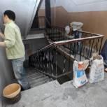 «Капремонт»: Внедрение Стандарта капремонта в практику позволит сделать ремонт более качественным
