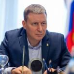 Андрей Метельский просит столичную прокуратуру разобраться в ситуации с обманутыми акционерами финансовой пирамиды