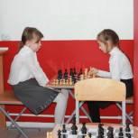 «Точки роста» помогают детям определиться с выбором профессии – Сергей Коткин