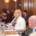 Наталья Абросимова: Законодательные изменения ускорят расселение аварийного жилья