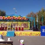 В Башкортостане завершился прием заявок на участие СДК в партийном проекте «Культура малой Родины»