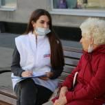 Опрос. Более половины жителей Саратова все еще остаются без тепла