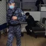 «Народный контроль» отреагировал на жалобы екатеринбуржцев