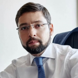 В «Единой России» предложили внести меры по восстановлению прав обманутых дольщиков в план по достижению национальных целей