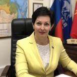 Оксана Бондарь: Минприроды России ведет работу по переходу на оплату гражданами  вывоза мусора исходя из его фактического объема
