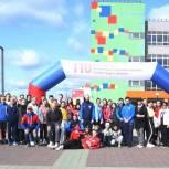 Мастер-классы, концерты и спорт на свежем воздухе - «Единая Россия» провела в регионах мероприятия к Международному дню пожилых людей