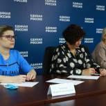 Председатель комитета Госдумы по охране здоровья Дмитрий Морозов ответил на вопросы о развитии отечественной медицины