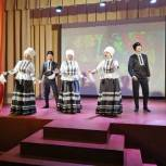 В Кузбассе открыли Дом культуры, оборудованный в рамках проекта партии «Единая Россия»