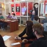 Интеллектуальный проект «РосКвиз» предложит участникам самые содержательные викторины со всей страны