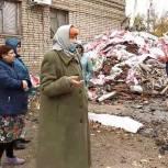 Николай Панков предоставит пугачевцам юридическую помощь