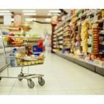 Кирилл Щитов: «Единая Россия» проверит качество продуктов в магазинах