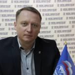 Партийцы и администрация Балаковского района проверят техническое оснащение и качество питания в объектах соцсферы